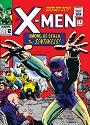 Uncanny X-Men # 14 [PDF]