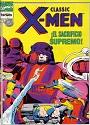 Uncanny X-Men # 16 [PDF]