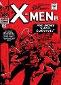 Uncanny X-Men # 17 [PDF]