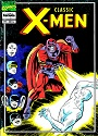 Uncanny X-Men # 18 [PDF]