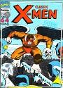 Uncanny X-Men # 19 [PDF]