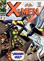 Uncanny X-Men # 36 [PDF]
