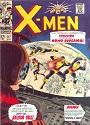 Uncanny X-Men # 37 [PDF]