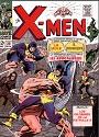 Uncanny X-Men # 38 [PDF]