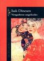 Vengadoras angelicales – Isak Dinesen [PDF]