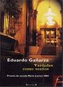 Verdades como sueños – Eduardo Gallarza [PDF]