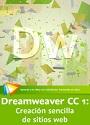 Video2Brain: Dreamweaver CC 1: Creación sencilla de sitios web – Gestiona un sitio web y añade textos e imágenes – Jorge González Villanueva [Videotutorial]