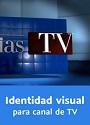 Video2Brain: Identidad visual para canal de TV – Crea fácilmente la imagen corporativa de un canal de televisión – Abel Baños [Videotutorial]