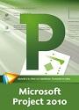Video2Brain: Microsoft Project 2010 – Introducción a la gestión de proyectos – Luis Ángel Pesce [Videotutorial]