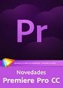 Video2Brain: Novedades Premiere Pro CC – Lo nuevo de Adobe Creative Cloud en video2brain – Mariana Cabral Fernández de Castro, Juan de Dios León, Jorge Mochón [Videotutorial]