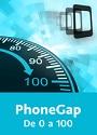 Video2Brain: PhoneGap. De 0 a 100 – Crea aplicaciones móviles multiplataforma con jQuery y PhoneGap Build – Jorge González Villanueva [Videotutorial]