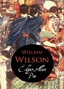 William Wilson – Edgar Allan Poe [PDF]