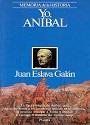 Yo, Aníbal (Memoria de la historia) – Juan Eslava Galán [PDF]