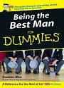 Being the Best Man For Dummies (UK Edition) – Dominic Bliss [PDF] [English]