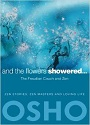 And the Flowers Showered: The Freudian Couch and Zen – Osho [PDF] [English]