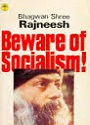 Beware of Socialism – Osho [PDF] [English]