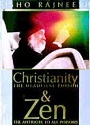 Christianity, the Deadliest Poison and Zen, the Antidote to All Poisons – Osho [PDF] [English]