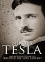 Nikola Tesla: Imagination and the Man That Invented the 20th Century – Sean Patrick [PDF] [English]