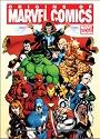Origins of Marvel Comics Vol 1 #1 [PDF] [English]