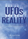 UFOs in reality – Programmed Aerospace monitors of our species – T.R. Dutton [PDF] [English]