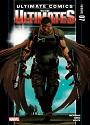 Ultimate Comics: The Ultimates #07 – Jonathan Hickman, Esad Ribic, Dean White [PDF] [English]