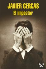 El impostor – Javier Cercas [PDF]