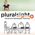 Pluralsight: Windows Server 2012 R2 (70-414) Server Infrastructure – Greg Shields [Videotutorial] [English]