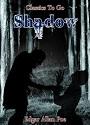 La sombra: una parábola – Edgar Allan Poe [PDF]