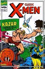 Uncanny X-Men # 09 [PDF]