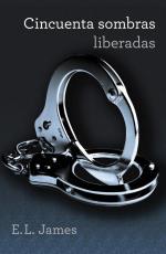50 Sombras Liberadas – E. L. James [PDF]