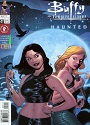 Buffy: The Vampire Slayer Haunted #2 (of 4) [PDF] [English]