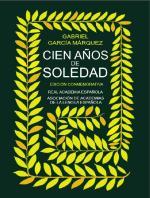 Cien años de Soledad (Edición Conmemorativa) – Gabriel García Márquez [PDF]