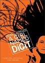 A Girl Named Digit (Digit #1)  – Annabel Monaghan [PDF]