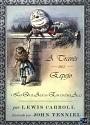 A través del espejo y lo que Alicia encontró allí – Lewis Carroll [PDF]