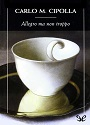 Allegro ma non troppo – Carlo M. Cipolla [PDF]