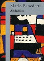 Andamios – Mario Benedetti [PDF]