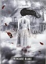 Anna vestida de sangre (Anna #1) – Kendare Blake [PDF]