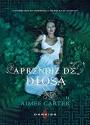 Aprendiz de diosa – Aimée Carter [PDF]