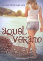 Aquel Verano – Cecilia Domínguez Luis [PDF]