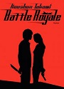 Battle Royale – Koushun Takami [PDF]