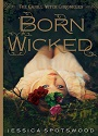 Born Wicked – Jessica Spotswood [PDF]