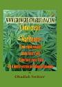 Cómo crecer Marihuana El más rápido más facil camino hacia el éxito – Obadiah Switzer [PDF]