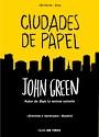 Ciudades De Papel – John Green [PDF]