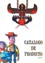 Club Nintendo – Catálogo de Producto – Mayo, 1996 [PDF]
