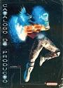 Club Nintendo – Catálogo de Producto – Octubre, 1995 [PDF]