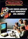 Club Nintendo – Los video-juegos más vendidos del mundo 1990 [PDF]