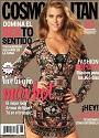 Cosmopolitan México – 26 Diciembre, 2014 [PDF]