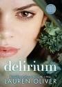 Delirium #1 – Lauren Oliver [PDF]