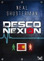 Desconexión #1 – Neal Shusterman [PDF]