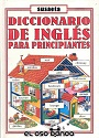 Diccionario de Inglés para principiantes – Helen Davies, Francoise Holmes, John Shackell, Brian Robertson [PDF]